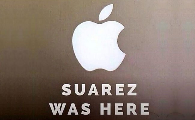 suarez-was-here